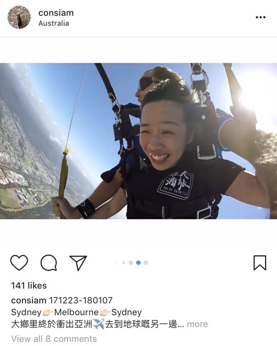 https://upload.hkgolden.media/comment/3tiqoy4b.yes1wzwj3h2.us3zvuw4mud.sjo.png
