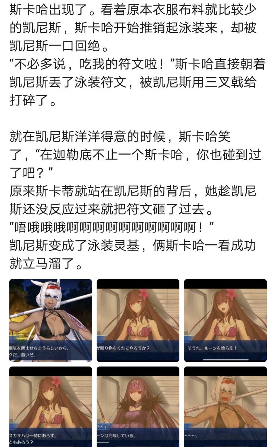 https://upload.hkgolden.media/comment/a0pfzs0k.mmaslhjrc34.heii5o3ehhi.as2.jpg