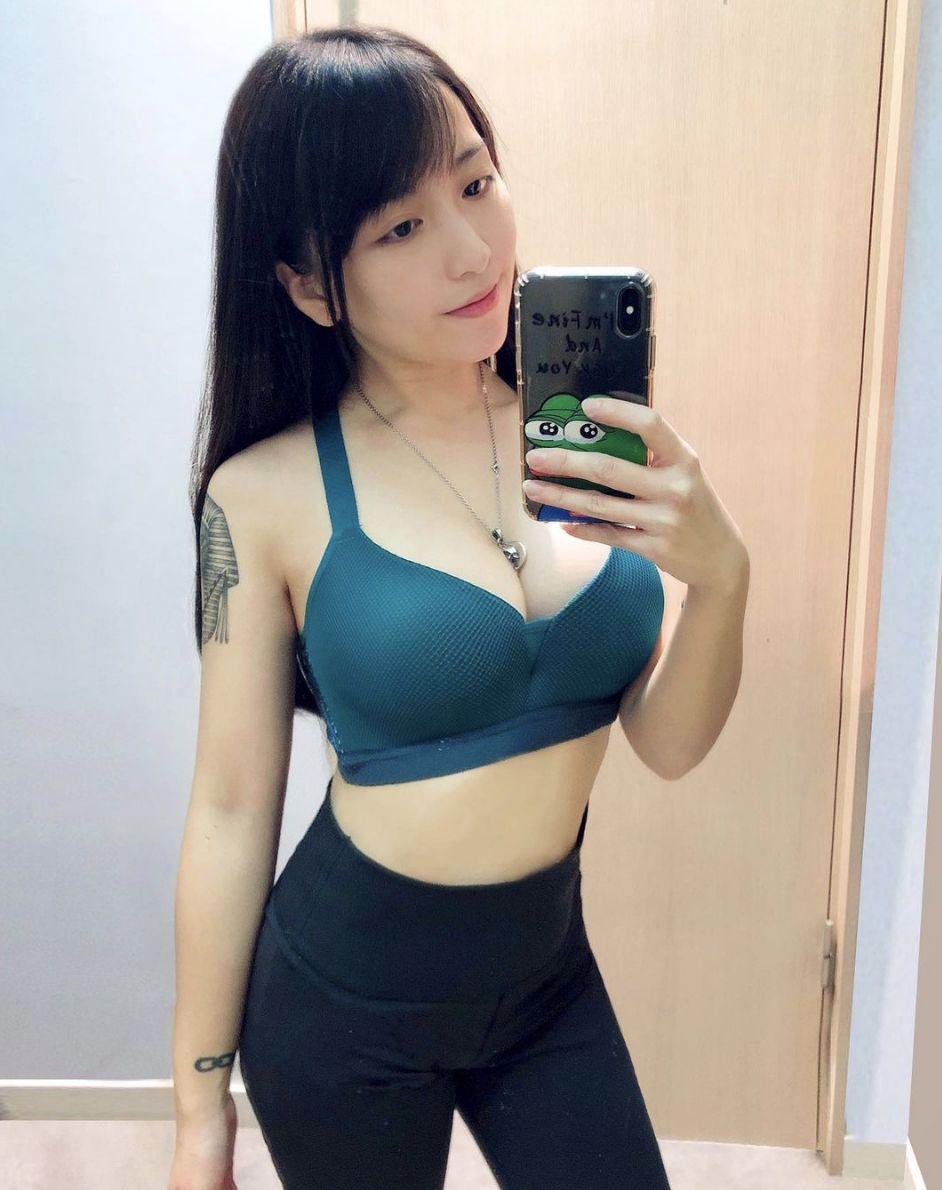 https://upload.hkgolden.media/comment/efxmawon.dupz3tu15z1.dcdwbysavdc.1ut.jpg
