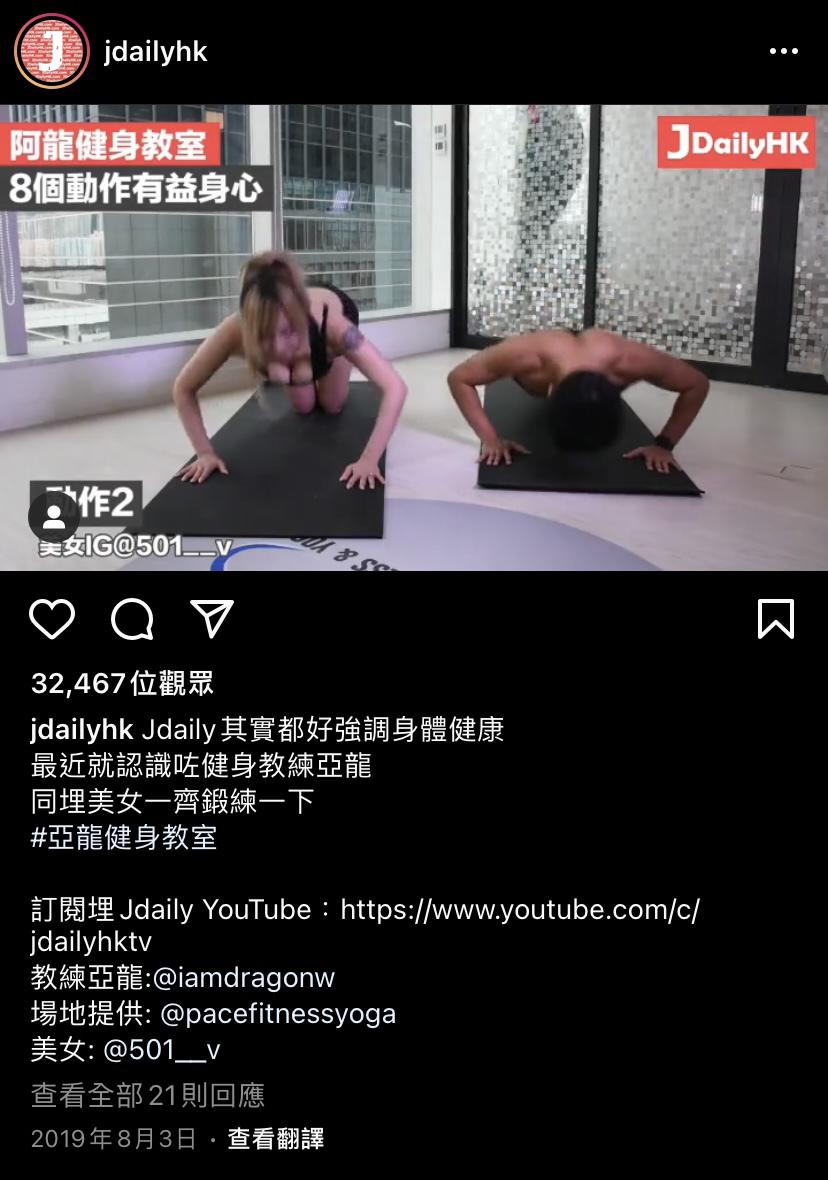 https://upload.hkgolden.media/comment/gkk0vamr.synddkfta4o.bnobgh2mw5f.squ.jpg