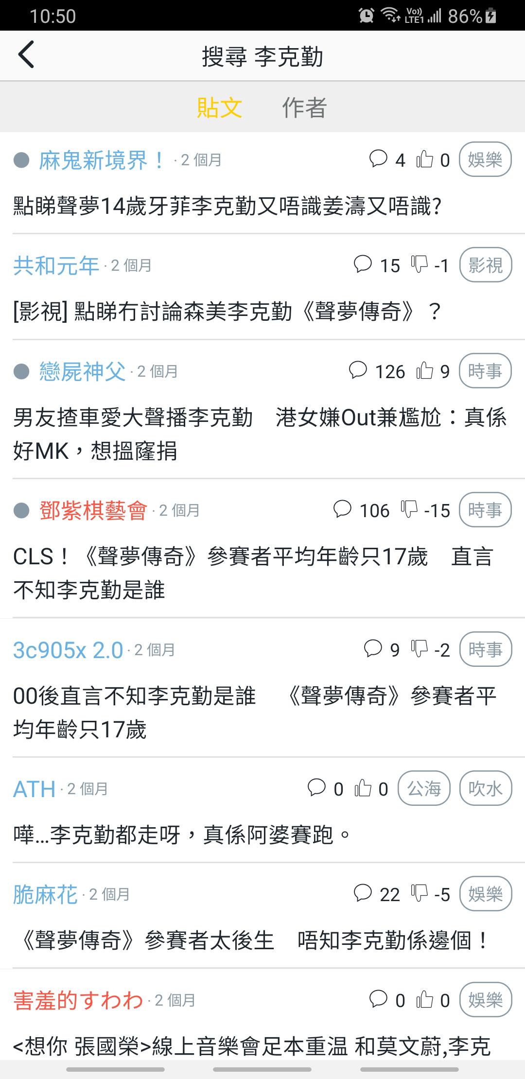 https://upload.hkgolden.media/comment/kqtae2nu.wmt0dbagpsg.cfxkn2ftq1j.4qb.jpg